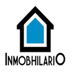 Inmobhilario