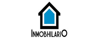 inmobhilario-gijon